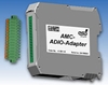 AMC-ADIO-Adapter