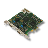 CAN-PCIe/400 - PCI Express CAN Hardware Interface