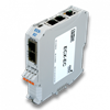 ECX-EC EtherCAT® Slave Bridge