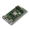 XMC-CPU/Zulu XMC Ultrascale+ Zynq® MPSoC Board with integrated FPGA